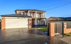 44 Veron Street, Fairfield NSW
