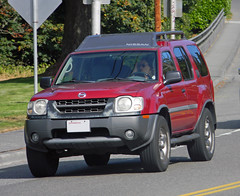 Nissan Xterra (AJM CCUSA) (AJM STUDIOS) Tags: ajmcarcandidusa ajmcarcandidcollection carcandid carcandidcollection carcandidusa ajmccusa automobile car vehicle carphotos automobilesphotos automobilephotography ajmstudios northamericancars carsofnorthamerica carsoftheunitedstates 2016 nissanxterra suv nissan xterra nissanxterrasuv rednissanxterra nissanxterraphotos