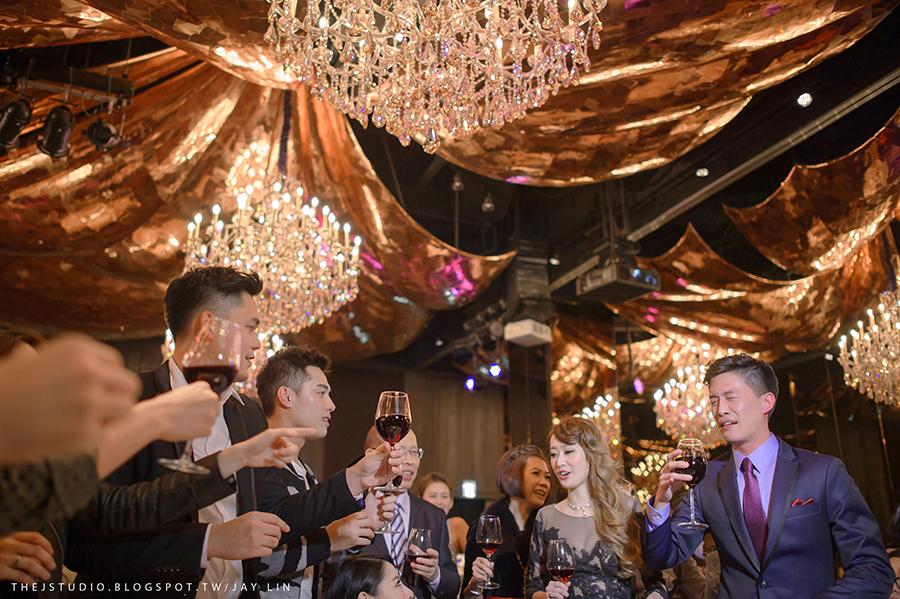 婚攝 君品酒店 婚禮紀錄 婚禮攝影 推薦婚攝 JSTUDIO_0120