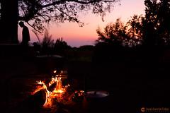 15-09-18 Ruta Okavango Botswana (621) R01 (Nikobo3) Tags: frica botswana delta deltadelokavango okavango unesco parque naturaleza fuego puestadesol travel viajes color nikon nikond800 nikon247028 nikobo josgarcacobo flickrtravelaward ngc omot twop