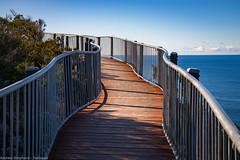 Cape Tourville-2 (Andrew Shepherd) Tags: capetourville nationalpark d610 day freycinet landscape lightroom nikon outdoor tasmania boardwalk sea tasmansea coastal