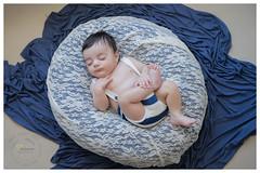 Fotografa Neonato Napoli (Tiziana Niespolo) Tags: newborn newbornphotography sonya7ii sonyimages maternity gravidanza neonato fotografo napoli weddings destination wedding
