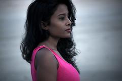 Mumbai Actress NIKITA GOKHALE HOT and SEXY Photos Set-7 (2)