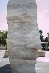colorado-214 (dancingdentist) Tags: denver milehighcity publicart sculpture