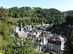 088. Monschau (harmluiting) Tags: monschau