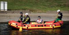 150-600  test shots-2 (salsa-king) Tags: 150600 7dmkii canon tamron august canoe course holme kayak pierpont raft sunday water white