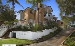 2/21 Meares Place, Kiama NSW