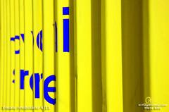 Ensaio imobilirio (Wilson Rodrigues / Fotgrafo - Santo Andr-SP) Tags: o ensaioimobilirio partiu da ideia de mostrar uma maneira engraada como especulao imobiliria grande incorporadoras se apropriou muitos patrimnios histricos das cidades sem respeitar e levar em conta que um pedao memria pequenas grandes estava perdendo foi somente insight resultou nesse breve trabalho