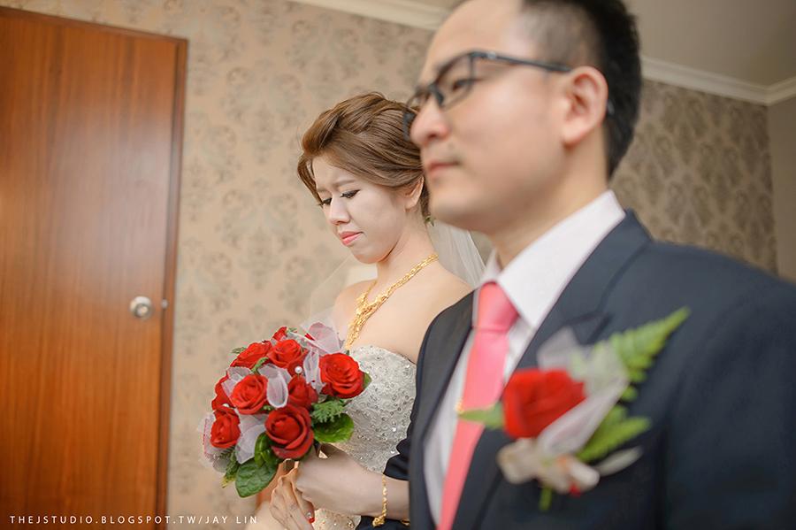 婚攝 內湖水源會館 婚禮紀錄 婚禮攝影 推薦婚攝  JSTUDIO_0057