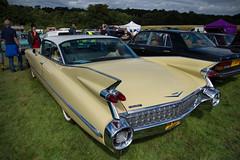 72 (1 of 1) (Benloader) Tags: custom culture show americancars nikon d7200 tamron1750 weald country park essex car yanktank