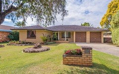 11 Aries Road, Junction Hill NSW