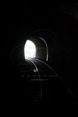 _JUC0063.jpg (JacsPhotoArt) Tags: cp jacsilva jacs jacsphotoart jacsphotography juca tunel viagens jacsphotoartgmailcom jacs