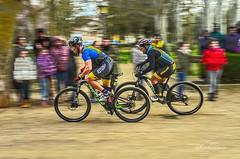 Duatlon (Josinisam) Tags: copyright deporte ciclismo nikond7000 josinisam joseignaciosantamaria medinaderioseco valladolid fotografos castillaylen hablahispana espaa competicin carrera sobreruedas