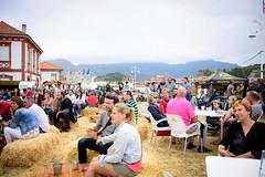 fartukarte-2-edicion-ribadesella-paseo-de-la-grua-asturias-gente-8