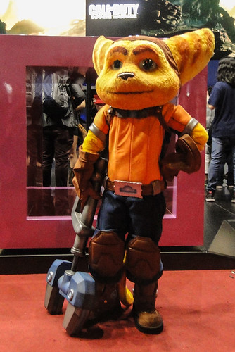 brasil-game-show-2016-especial-cosplay-14.jpg