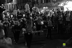 Corso-Fleuri-Selestat-2016-57.jpg (valdu67photographie) Tags: alsace corsofleuri selestat 2016 nuit international basrhin expositions fanabriques fanabriques2016 lego rosheim visite