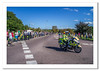 Police Motorcyclist performing traffic control (Travels with a dog and a Camera :)) Tags: lightroom cc england south gloucestershire police escort september 2016 warmley traffic photoshop 2015 control tour britain bridgeyate road spectators motorcycle justpentax bristol pentax k5 tamron af 18200mm f3563 xr di ii ld asperical if macro art west digital uk blue sky bluesky lightroomcc pentaxart pentaxk5 photoshopcc2015 policeescort southgloucestershire southwest tamronaf18200mmf3563xrdiiildaspericalifmacro tourofbritain trafficcontrol unitedkingdom gb