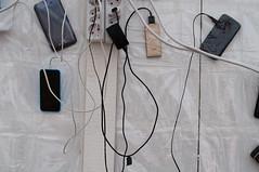ec-8092 (lu-x.de) Tags: itrust immenstadt chargingpoint
