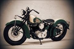 bikes-2009world-068-a-l