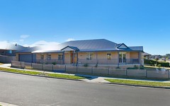 65 Renwick Drive, Mittagong NSW