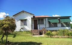 38 Fraser Street, Ashford NSW