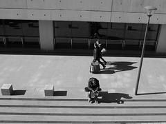 Baross tr, Keleti plyaudvar, Budapest (bencze82) Tags: barosstr keletiplyaudvar budapest canon eos 700d magyarorszg hungary city vros fvros capital street voigtlnder colorskopar slii 20 mm f35