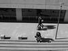 Baross tér, Keleti pályaudvar, Budapest (bencze82) Tags: barosstér keletipályaudvar budapest canon eos 700d magyarország hungary city város főváros capital street voigtländer colorskopar slii 20 mm f35
