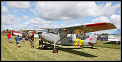 Brampton Flying Club Edit-40 (Tom Podolec) Tags: this image may be used any way without prior permission  all rights reserved 2015news46mississaugaontariocanadatorontopearsoninternationalairporttorontopearson