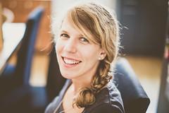 (saendu) Tags: hochzeitsfotografie sandroaeschbacher luzern schweiz