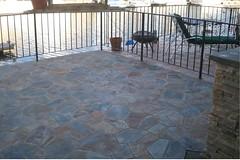 stone_patio-0002