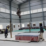 """Workshop on Gymnastics (115) <a style=""""margin-left:10px; font-size:0.8em;"""" href=""""http://www.flickr.com/photos/47844184@N02/29770820271/"""" target=""""_blank"""">@flickr</a>"""