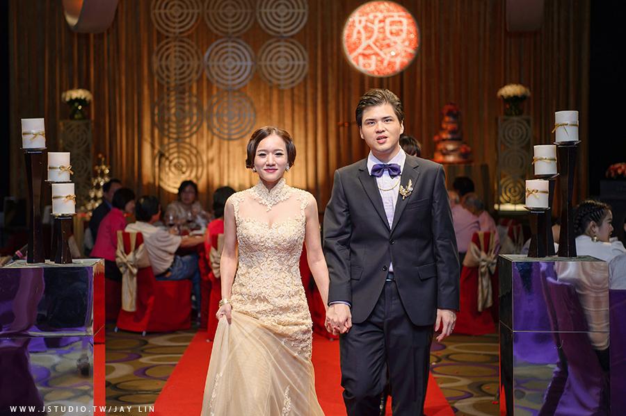 婚攝 君悅酒店 婚禮紀錄 JSTUDIO_0190