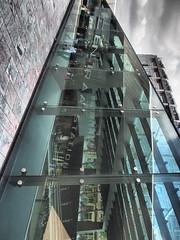 centraalstation (Plastik99) Tags: rotterdam