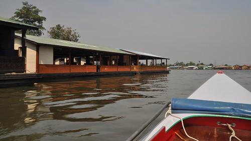 river thailand 2012 kwai