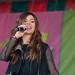 sterrennieuws eurovisiesongfestival2012griekenlandeleftheriaeleftheriouaphrodisiac