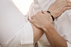 _-403 (Philip Kisia) Tags: wedding love florida warmth marriage weddingprep