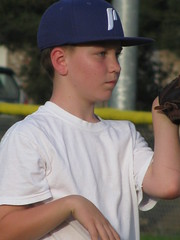 Love this boy. (bethanysusan2012) Tags: new usa game washington amazing baseball young scout ethan talent pitcher dodgers talented 2012 littleleague minors littleleaguebaseball daviddouglaspark columbialittleleague
