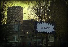 (jordi.martorell) Tags: urban london textura sign geotagged nikon bow guessed guesswherelondon 1855mmf3556g oldford ststephens gwl d40 nikond40 texturizada texturised guessedbyrobbeer