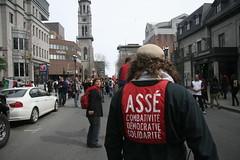 _MG_3727 (marxist.ca/marxiste.qc.ca) Tags: de la student 14 un strike pour avril printemps classe manifestation populaire grve tudiante qubcois