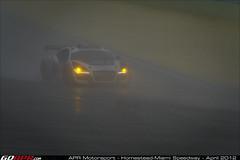 APR Motosport - Homstead - 2012