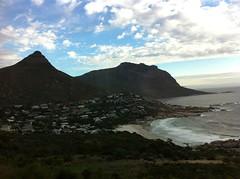 Camera Roll-175 (LardButty) Tags: southafrica capetown day3 thebungalow campsbay 12apostles district6 hoponhopoffbustour grootconstantiavineyards