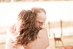 _-341 (Philip Kisia) Tags: wedding love florida warmth marriage weddingprep