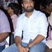 NTR-At-Dammu-Movie-Grand-Successmeet-Justtollywood.com_28