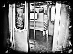 open door (Explore #117). (Manhattan Girl) Tags: explored