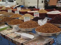 TURGUTREIS - Saturday Market (Andra MB) Tags: holiday turkey easter market paste trkiye saturday trkei spices bazaar markt peninsula march bazar piata bodrum 2012 turchia turgutreis vacanta turcia karatoprak mirodenii