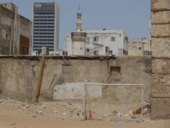 DSC02180 (we_like_it) Tags: al jeddah balad ksa moucharabieh mousharabiya
