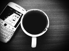 انا على فكره حياتي اليمه (abdulaziz aljared) Tags: رابح قهوه غموض كوب بلاك بيري ضصباح