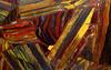 Wild Tiger Iron (1) (Cumar Inc) Tags: amethyst labradorite gemstone rosequartz smokeyquartz lapislazuli preciousstone naturalpattern naturaldesigns bluequartz smokyquartz colorfulpattern stoneslabs blackobsidian whitequartz blueagate cumar greenmalachite tigereyegold glowquartz goldencaramel sodaliteblue blackpetrifiedwood cumarmarbleandgranite lineacouture wildtigeriron brownpetrifiedwood carnelianbrown cremachampagneluxcroccodiledesign farfallabluefloradesign impalabluezebranegativo impalabluezebrapositivo indonesiancoral jamaicajasper neroindialevcrocodiledesign volgabluenightarabescodesign classicquartz crystalagateclassic naturalagata redjasperclassic stromalite tigereyeblue whitemotherofpearlsnow wildagate