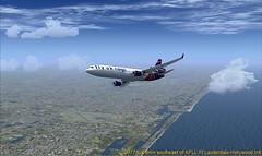 FSX-2012-jun-15-015 (borg_fan) Tags: md11 fsx pmdg flyuk