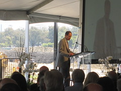 Jacobs Medical Center Groundbreaking (4)